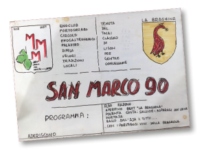1988-90