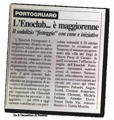 1993-94_2
