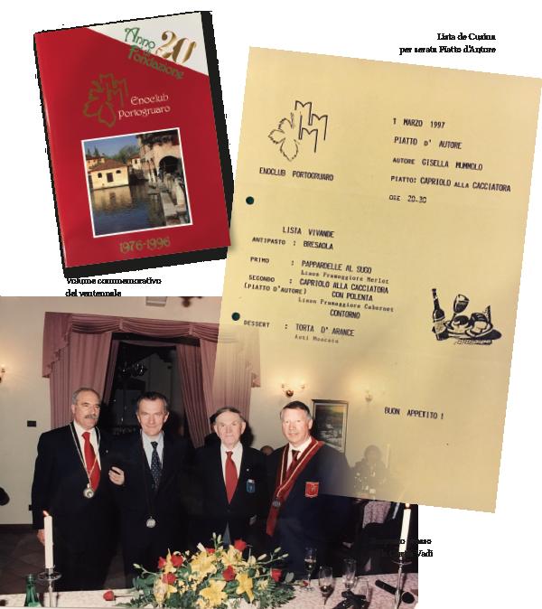 1996-98_2