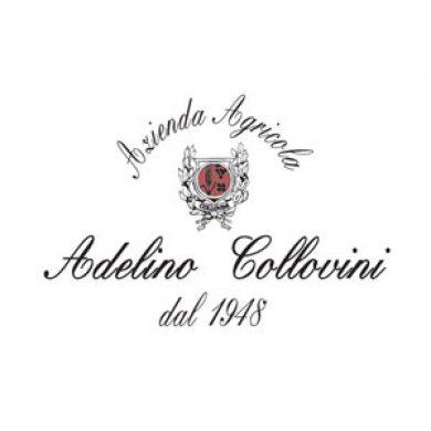 Adelino Collovini