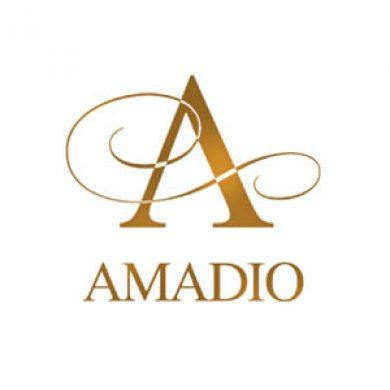 Amadio Antonio Vini