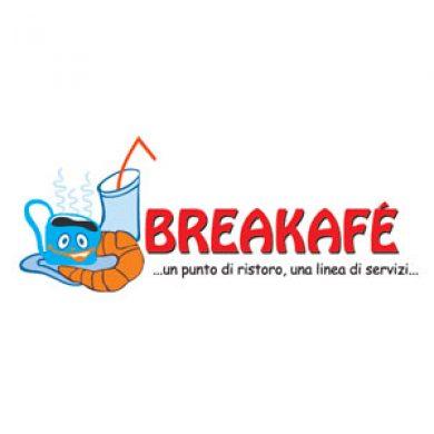 Breakafè