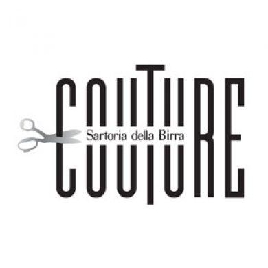 Couture Birra