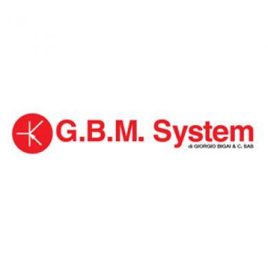 G.B.M. System