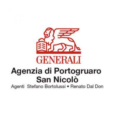 Generali Ag. Bortolussi e Dal Don