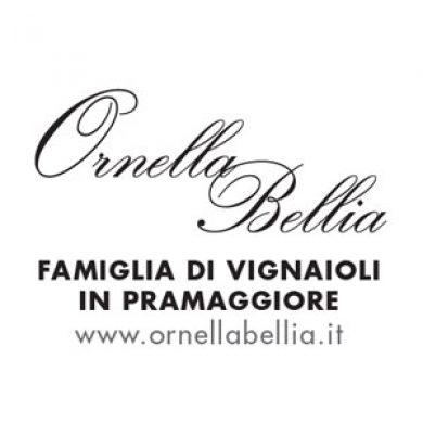 Ornella Bellia