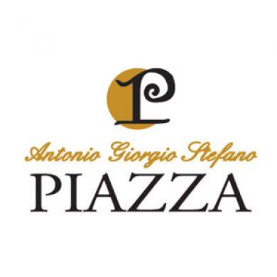 Piazza Antonio Giorgio e Stefano