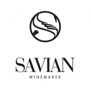 Savian Winemaker